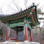 Tempel_Seoul